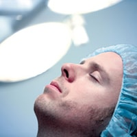 Микрохирургия глаза в Германии. Клиника Кёльн