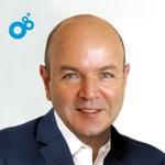 Д-р. О. Кермани — первоклассный офтальмолог в Германии. Клиника Кёльн